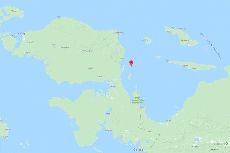 Papua Barat sediakan anggaran pemekaran provinsi baru
