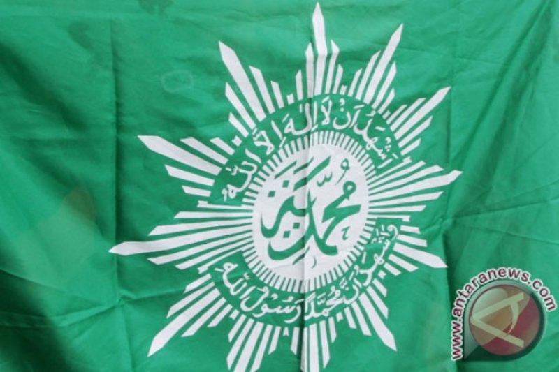 PP Muhammadiyah kecam Film 'After'