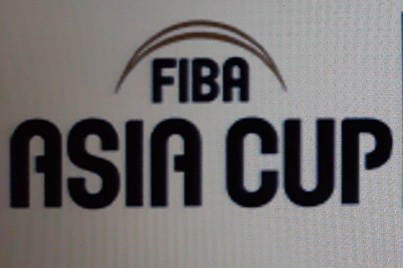 Tim bola basket Indonesia taklukkan Makau pada prakualifikasi Piala Asia