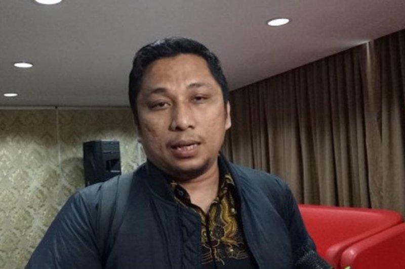 Pengamat nilai MK tolak gugatan Prabowo-Sandi karena alat bukti dan dalilnya lemah