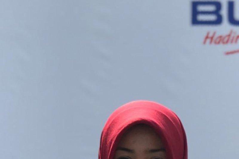 Pemprov Sulteng maksimalkan perlindungan perempuan Tolitoli