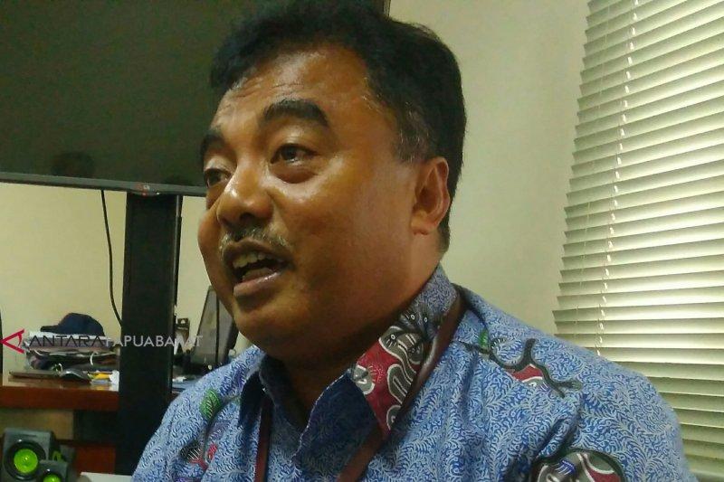 BI Papua Barat siapkan Rp400 miliar untuk Idul Fitri