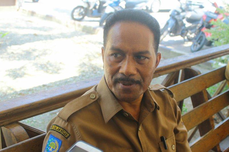 Pemkab Mimika segera lunasi utang di Bank Papua