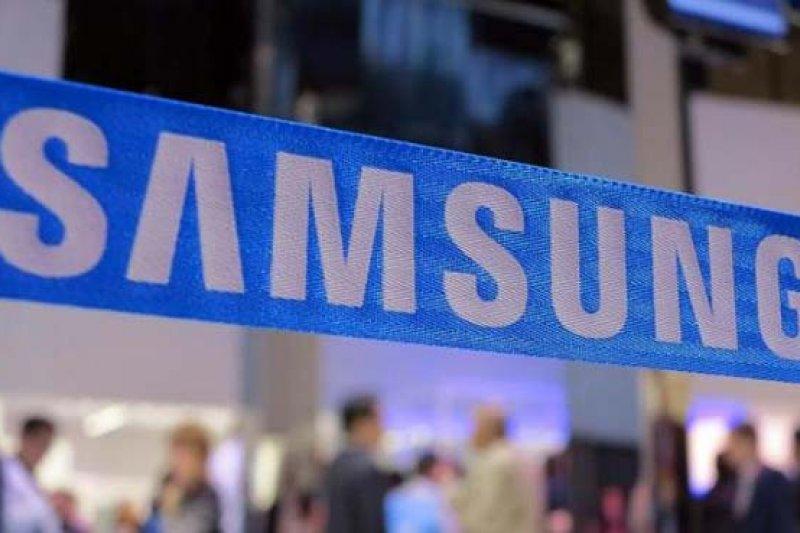 Samsung Galaxy S10 diprediksi akan punya RAM 12GB, ROM 1TB