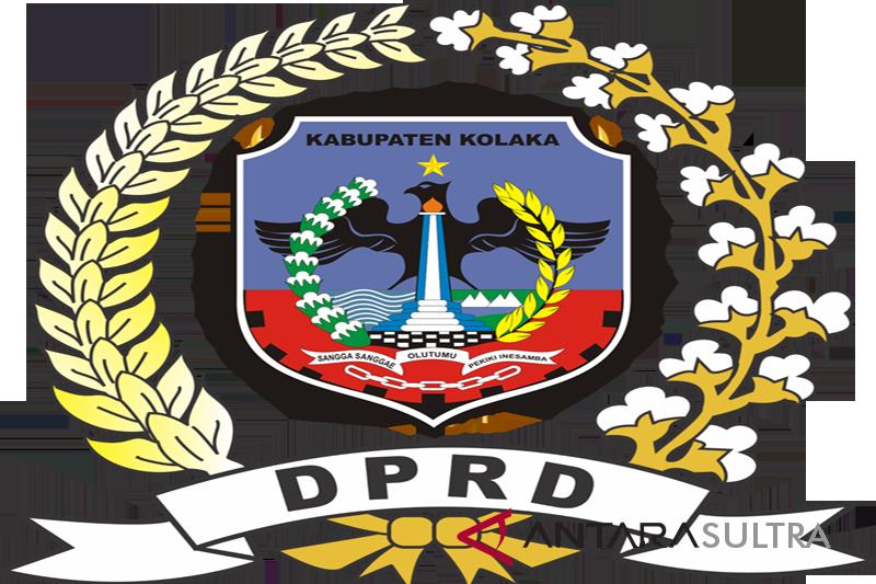 Komisi II DPRD Kolaka Tinjau Pembongkaran Lapak di Pasar Tradisional