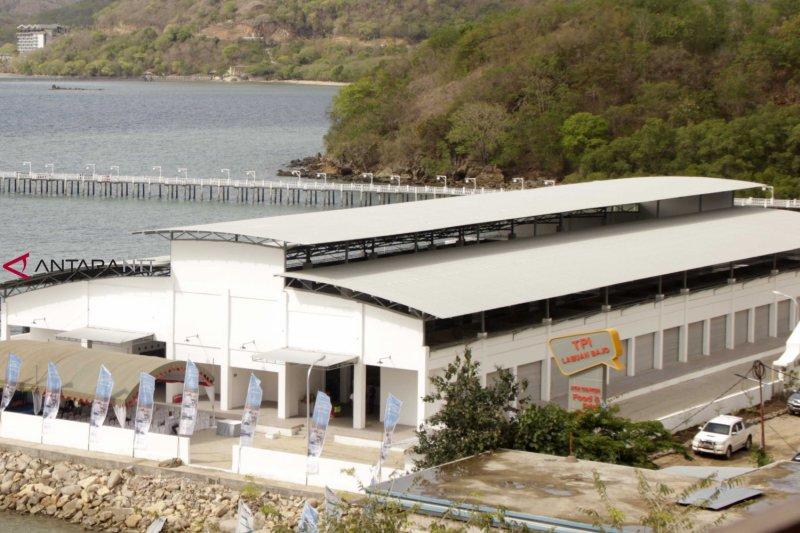 TPI dukung usaha wisata kuliner di Labuan Bajo