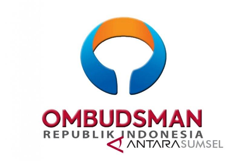 Ombudsman Sumsel tindaklanjuti kasus pungli oknum lurah Timbangan