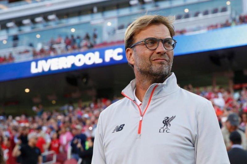 Prediksi pertandingan Liverpool vs Wolverhampton Selasa dini hari
