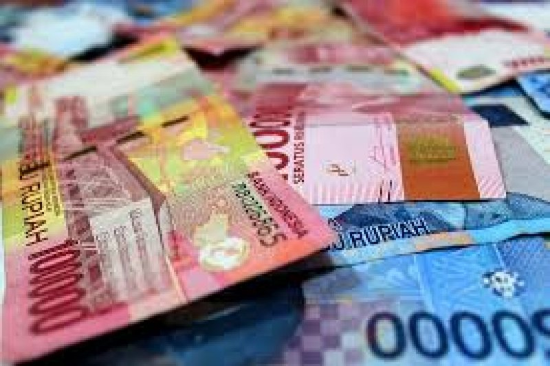 Jaga kualitas rupiah, masyarakat diminta jangan dijadikan mahar pernikahan