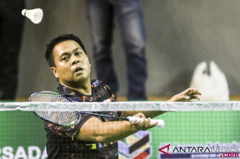 Markis Kido meninggal dunia, Indonesia kehilangan putra terbaik