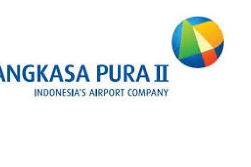 Bandara AP II berlakukan e-HAC melalui aplikasi PeduliLindungi