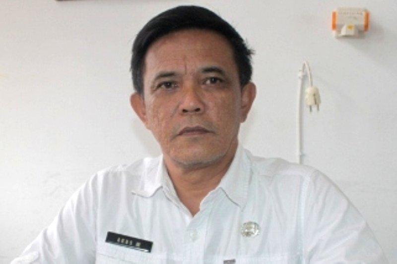 BPBD: 15 kecamatan di Kuningan rawan terjadi bencana