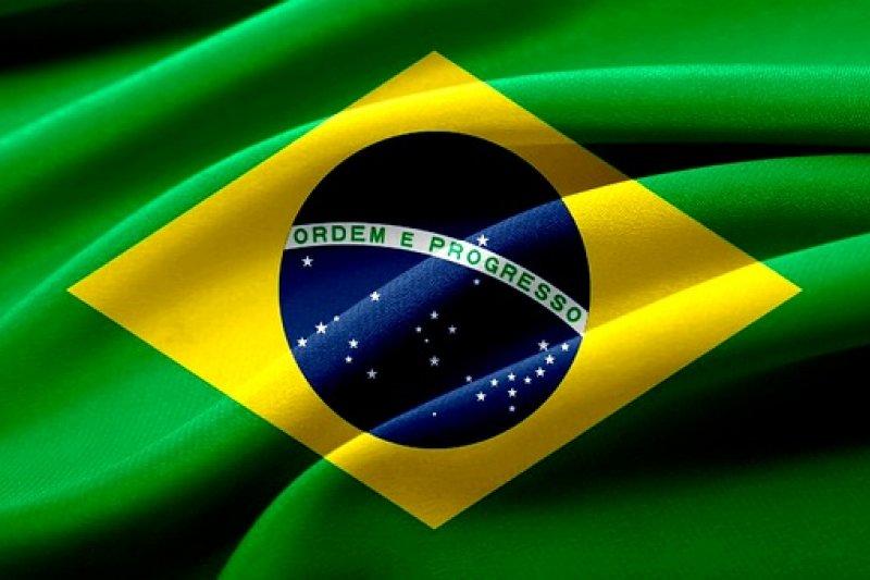 Brazil  periksa pendatang dari Italia, Prancis, Jerman ihwal corona