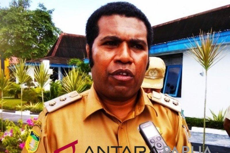 Biak Numfor libatkan KPK dampingi penyusunan APBD 2019