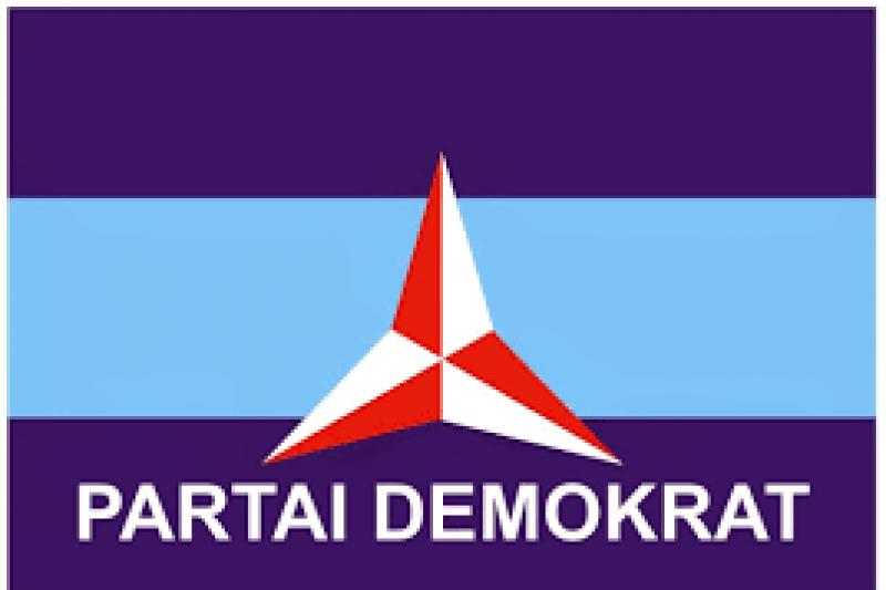Demokrat  berpeluang duduk kursi Ketua DPRD Sulbar
