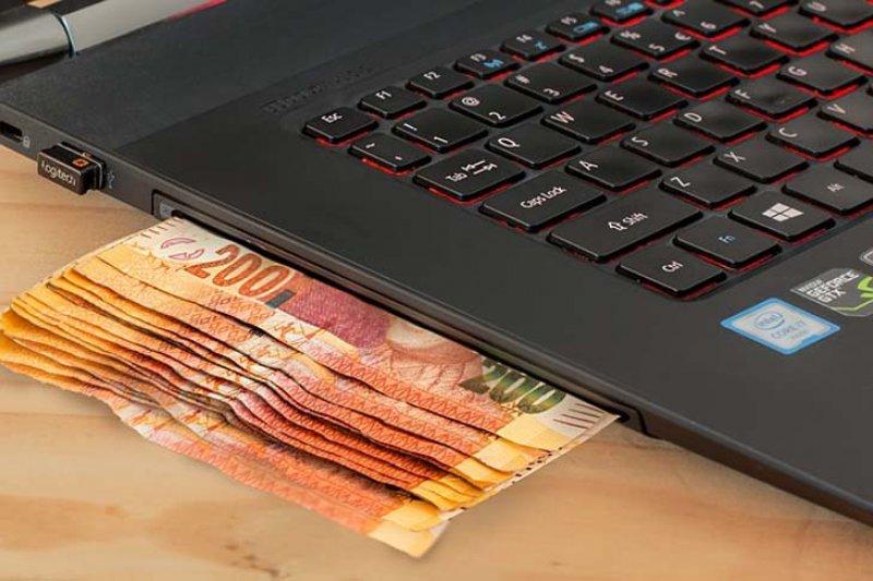 3 tips ampuh longgarkan jeratan pinjaman online ilegal yang mencekik keuangan