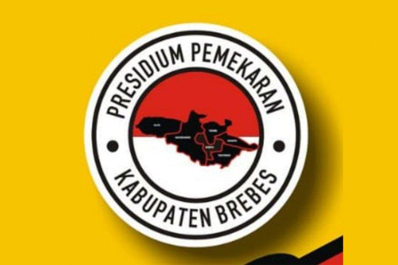 Kegigihan rakyat Brebes di tengah moratorium DOB
