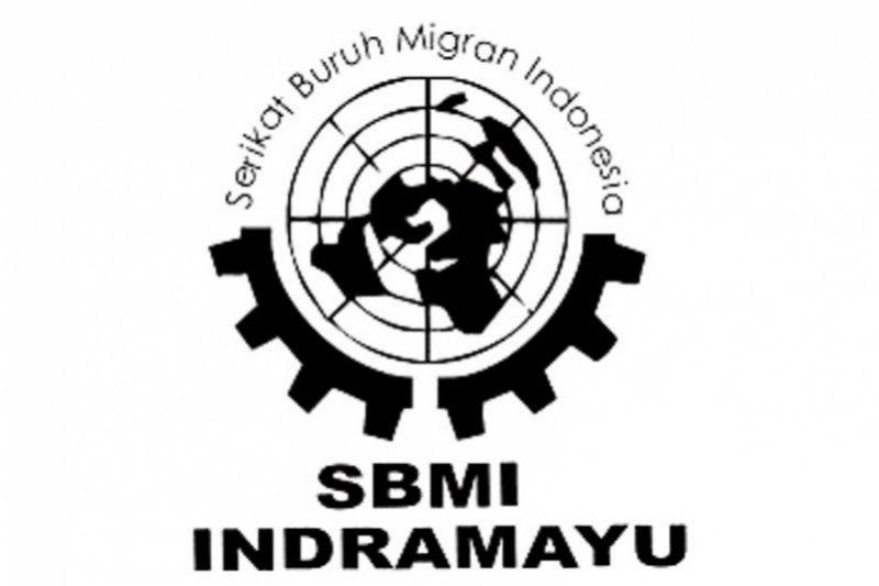 SBMI Indramayu terima 54 aduan masalah TKI selama 2018
