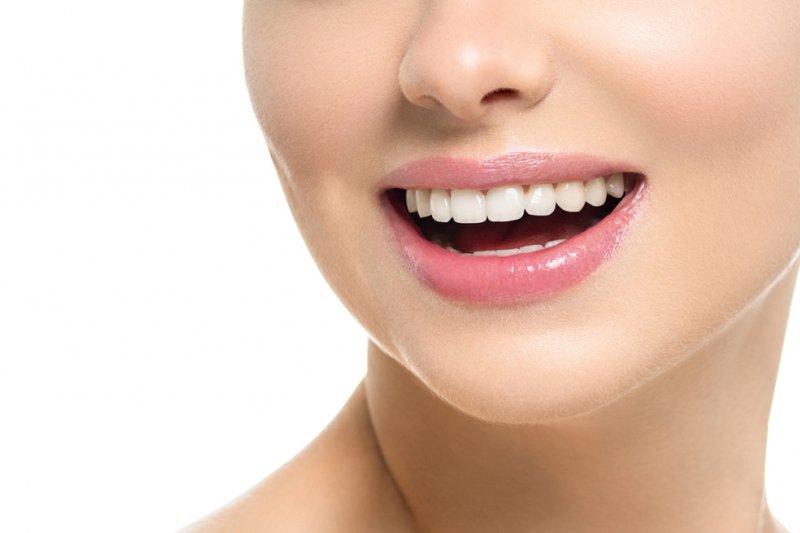 Cara Memutihkan Gigi Dengan Kunyit Antara News Kepulauan Riau