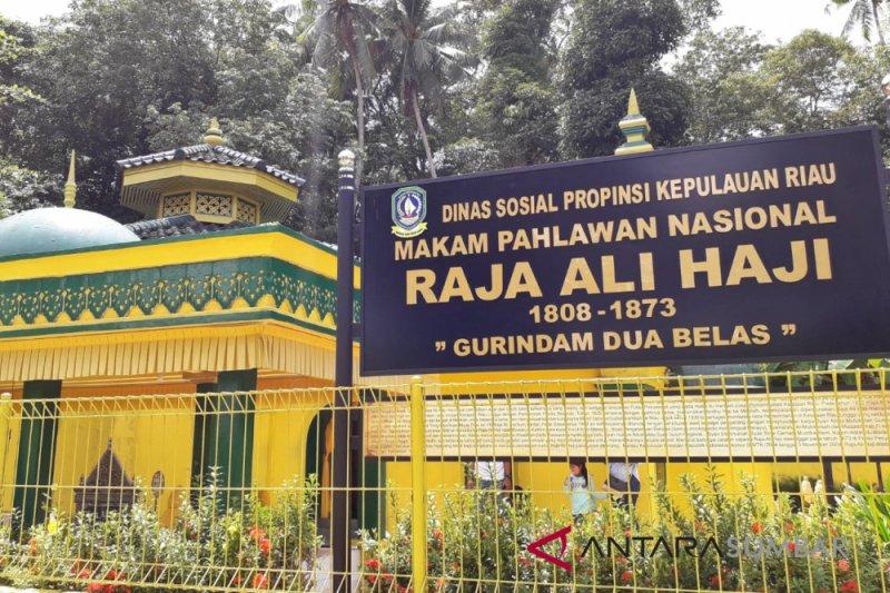Menguak keistimewaan Bahasa Melayu
