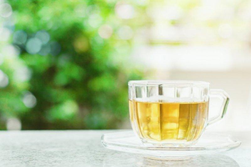 Semakin bagus kualitas teh, rasanya pun semakin enak