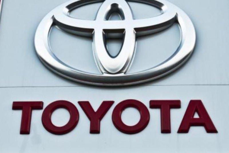 Toyota tarik lebih dari 1 juta kendaraan terkait ini