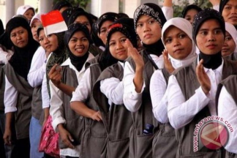 West Lombok sets up one-stop integrated service for migrant workers