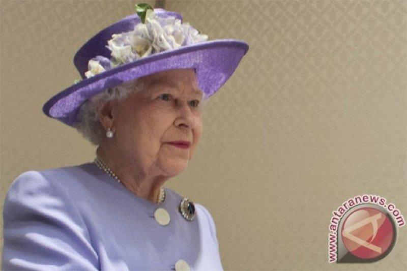 Ini fakta dari Ratu Elizabeth II pada ultah ke-93