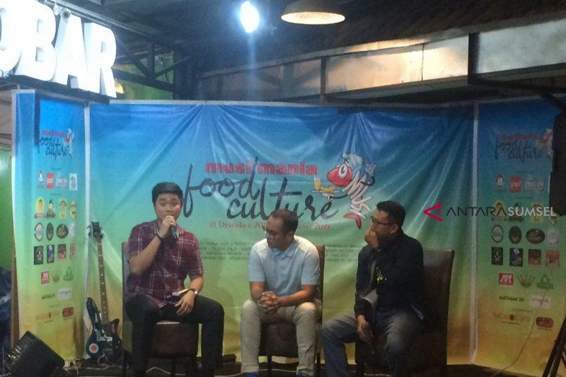 Palembang segera prioritaskan pariwisata olahraga