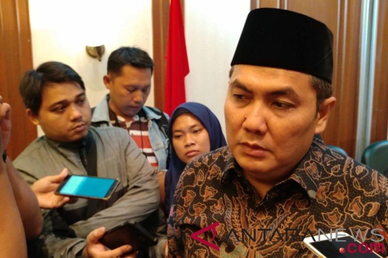 PBNU sarankan Fadli Zon minta maaf ke KH Maimoen Zubair