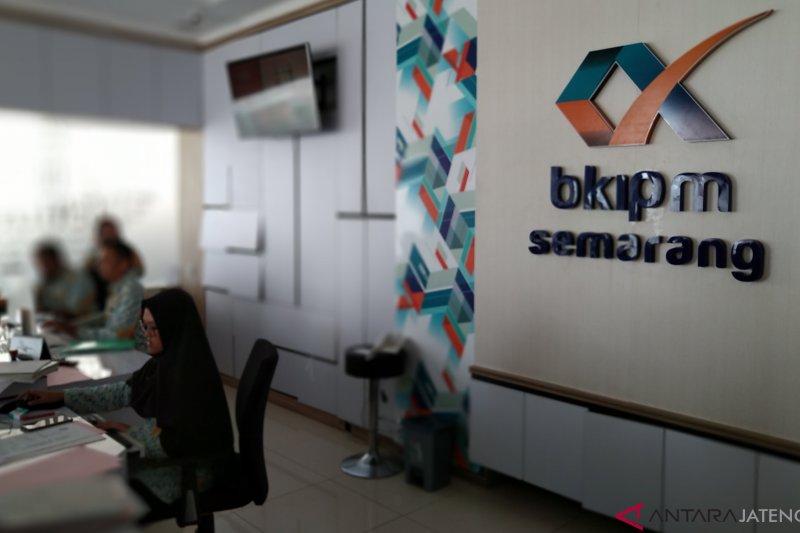 BKIPM Semarang petakan sebaran ikan berbahaya dan invasif