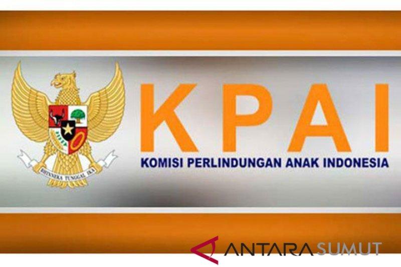 KPAI bermitra tangani 41 anak korban kericuhan 22-23 Mei