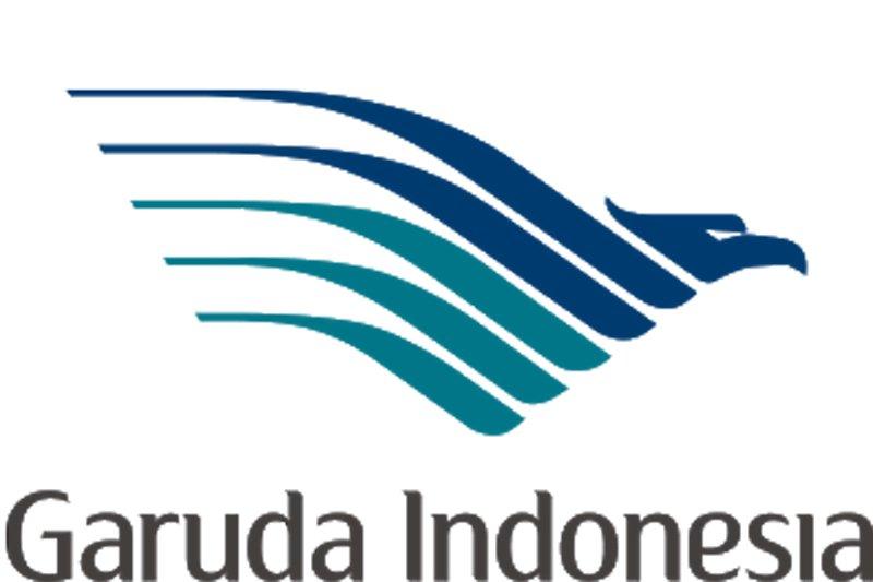 """Ini penjelasan Garuda soal denda Rp189 miliar atas tuduhan """"price fixing"""""""