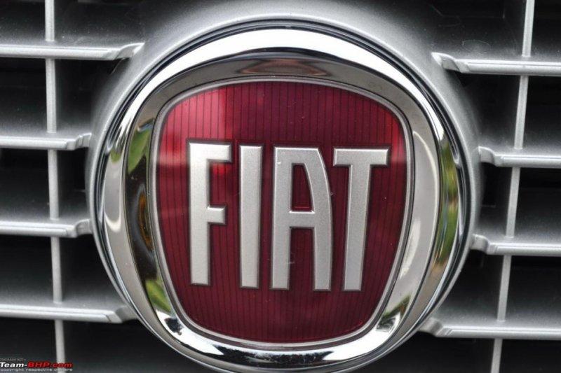 Fiat Chrysler bangun SUV Jeep Grand Cherokee
