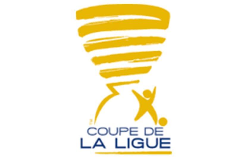 Prancis tiadakan Piala Liga di musim depan