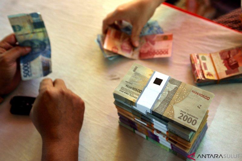 Pemkab Minahasa Tenggara desak Parpol laporkan LPJ