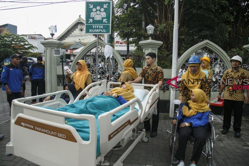 Singkawang hibahkan lahan untuk RS Muhammadiyah
