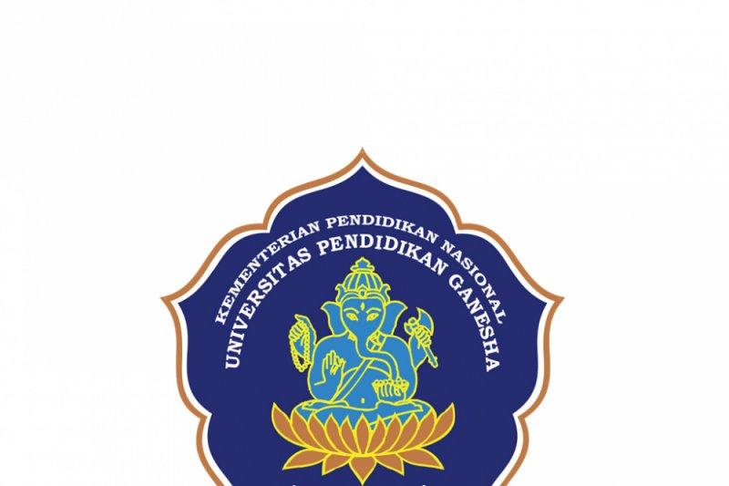 Dua doktor baru dilahirkan Undiksha-Bali