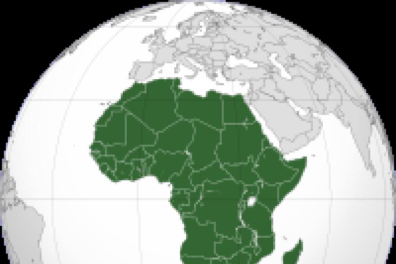 Presiden Guinea-Bissau copot lima menteri sekaligus