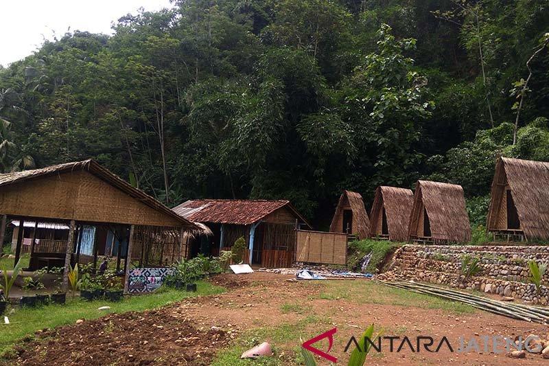 [CoC Regional: Lokasi Wisata] Angkruk Logawa, Menambah Wisata Edukasi Banyumas