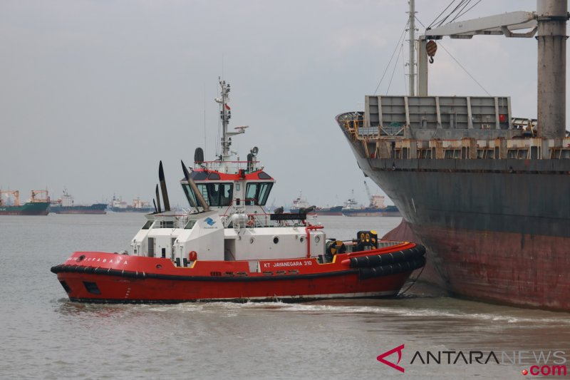 Loss ratio asuransi marine hull membengkak, perang tarif premi diharapkan berhenti