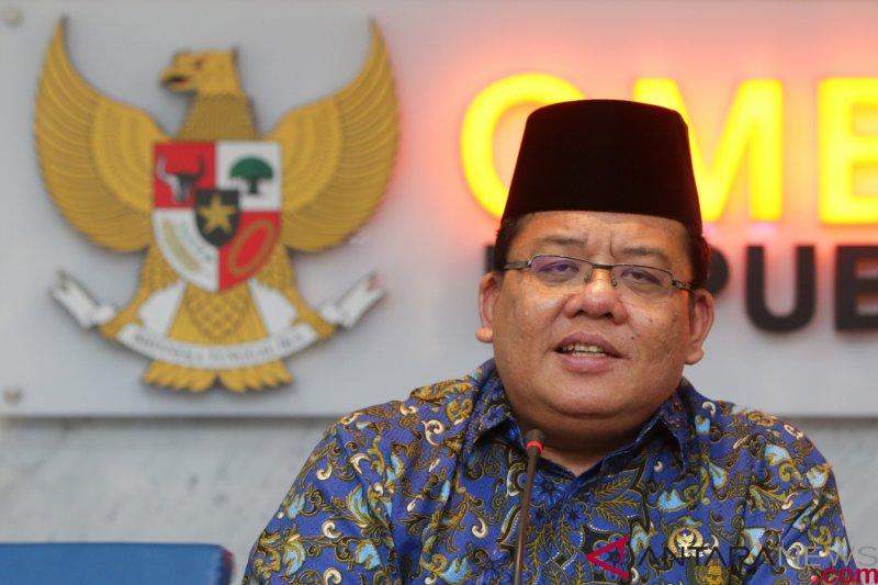 Ombudsman temukan 52 pelanggaran SOP pelayanan publik selama Lebaran