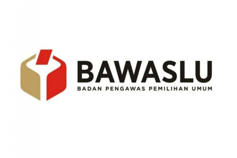 Bawaslu Sumsel rekrut pengawas TPS Pemilu 2019