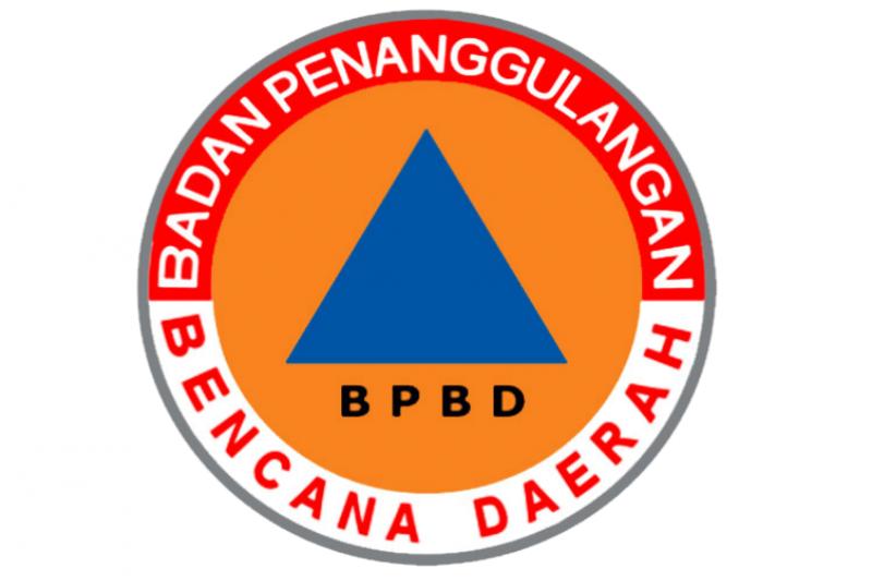 Gempa Lebak tidak timbulkan kerusakan di Sukabumi, tapi tetap waspada