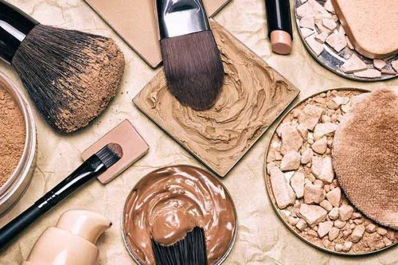 Ternyata begini cara hitung masa kedaluwarsa produk kecantikan