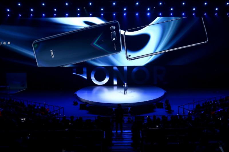 Honor View 20 resmi diumumkan e3d356339b