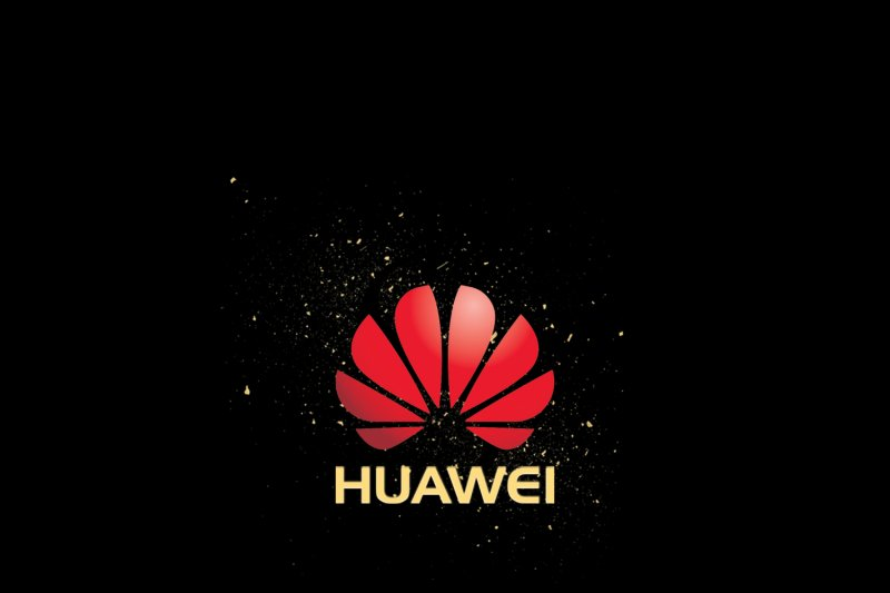 Dituduh mata-mata, karyawan Huawei dipecat