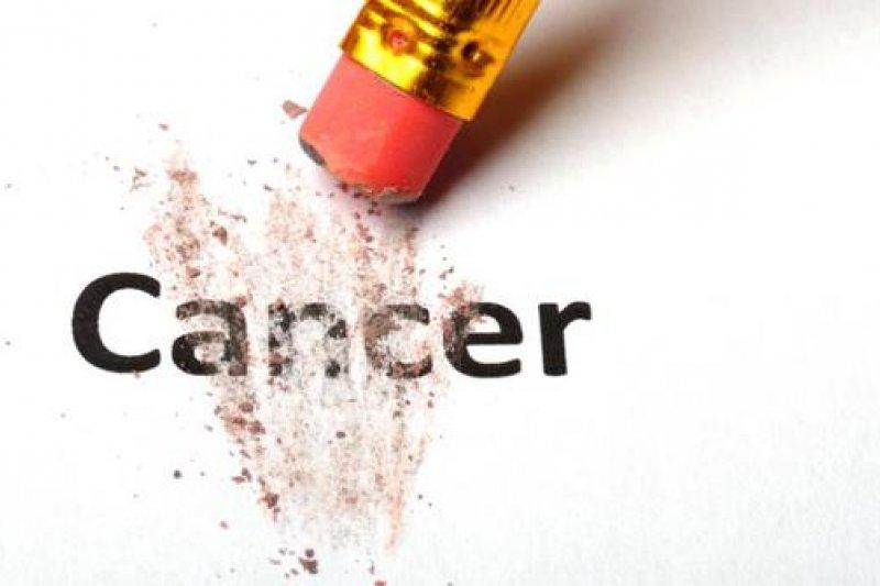 Penyakit kanker yang banyak ditemui di Indonesia