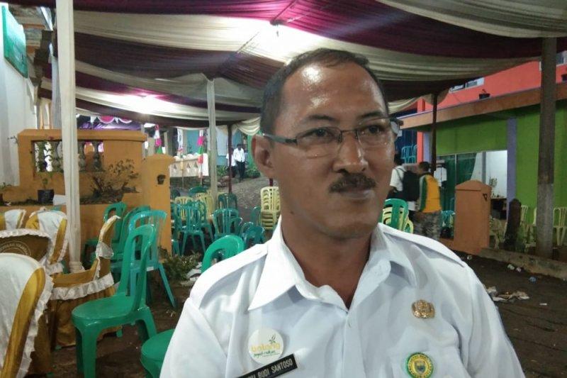 Pemkab Batang minta pengelola wisata menjaga kenyamanan wisatawan