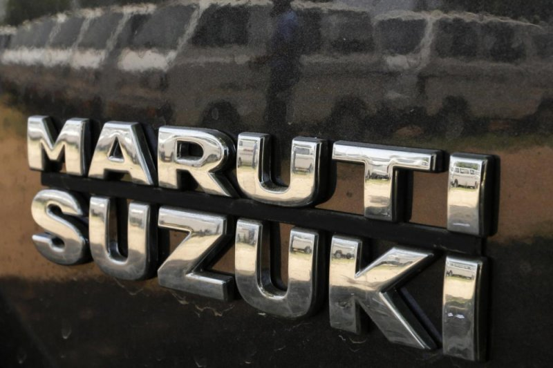 Mobil kecil Maruti Suzuki akan gunakan bahan bakar gas